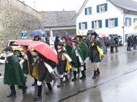 Diessenhofen_2011_0008