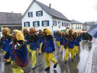Diessenhofen_2011_0014