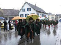 Diessenhofen_2011_0016