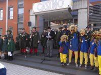 Dunschdig_2011_0002