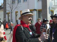 Dunschdig_2011_0016