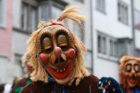 Diessenhofen_2008_17