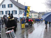 Diessenhofen_2011_0005