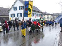 Diessenhofen_2011_0006