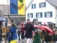 Diessenhofen_2011_0007