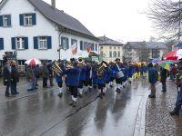 Diessenhofen_2011_0009
