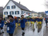 Diessenhofen_2011_0011