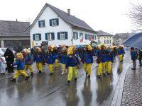 Diessenhofen_2011_0013