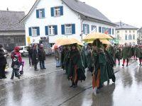 Diessenhofen_2011_0015