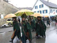 Diessenhofen_2011_0017