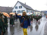 Diessenhofen_2011_0018
