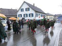 Diessenhofen_2011_0019