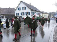 Diessenhofen_2011_0020
