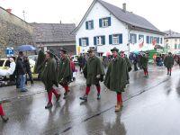 Diessenhofen_2011_0021