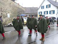 Diessenhofen_2011_0022