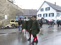 Diessenhofen_2011_0023