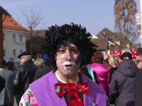 Dunschdig_2011_0007