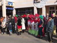 Dunschdig_2011_0008