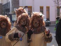 Dunschdig_2011_0010