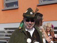 Dunschdig_2011_0017