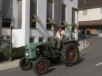 Dunschdig_2011_0029
