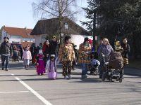 Fasnet_Mändig_2011_0021