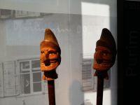 2_Museum_07