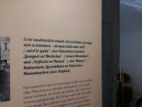 2_Museum_12